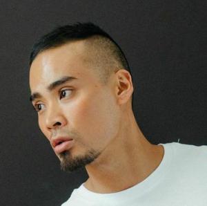 nikko profile